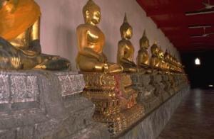 buddha-noble-buddhism-1